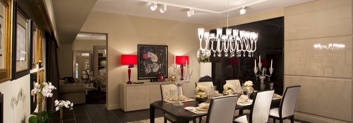 Fendi Casa Innovative Creations